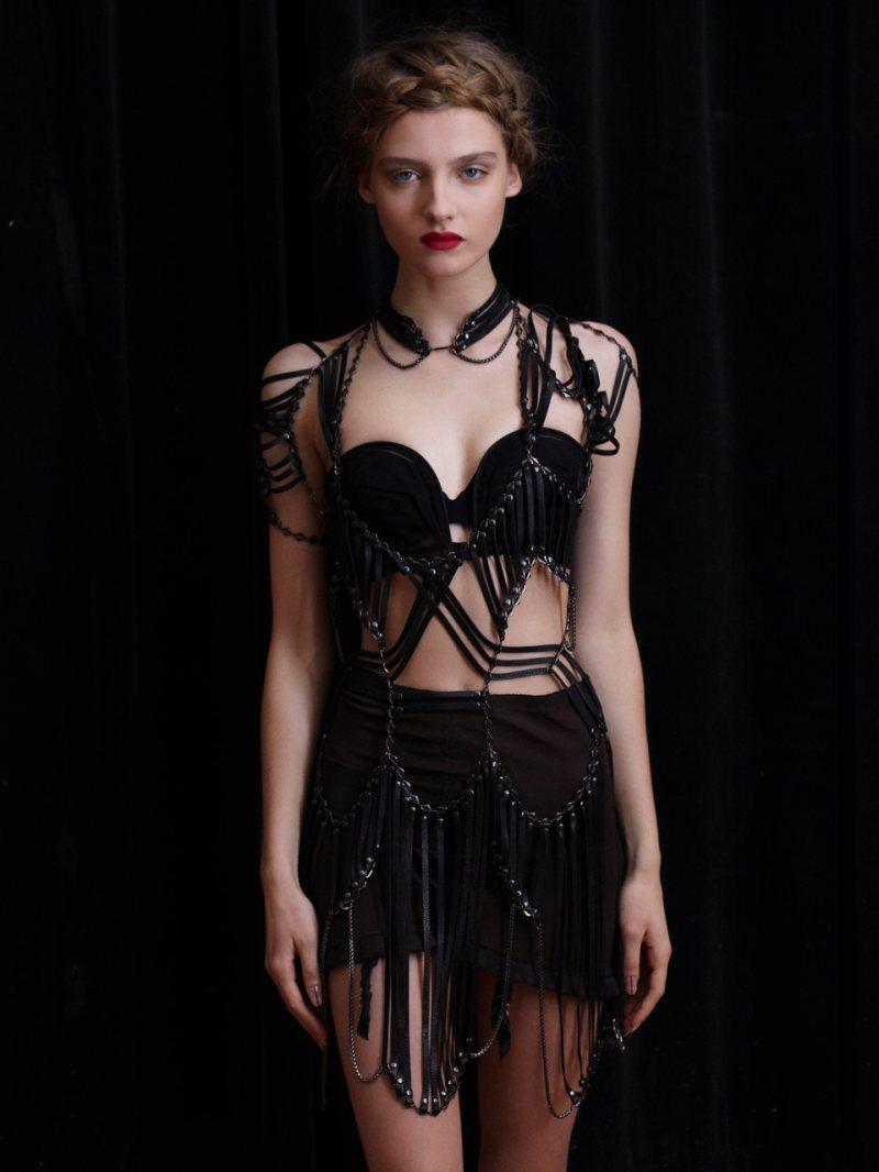 Amanda norgaard see through nudes (72 photo), Fappening Celebrites image