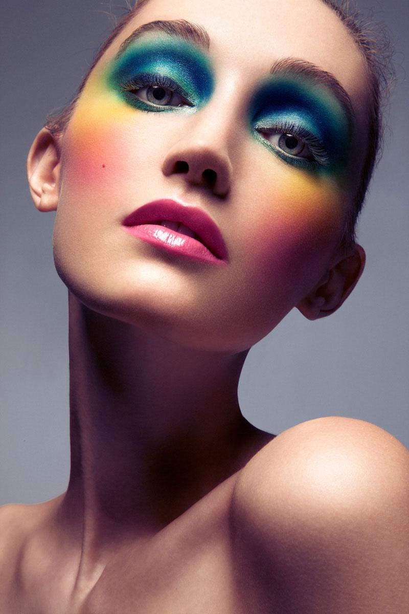 NIKKIE  Womens Designer Fashion  Official International
