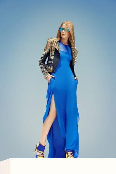 bcbg-resort28