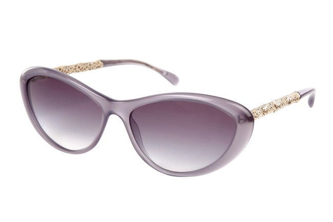 chanel5 Chanels Bijou Eyewear Collection