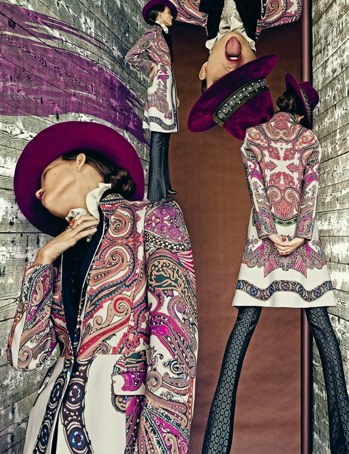 etro3 Nikolay Biryukov Lenses Etros Dynamic Fall for Interview Russia November 2012