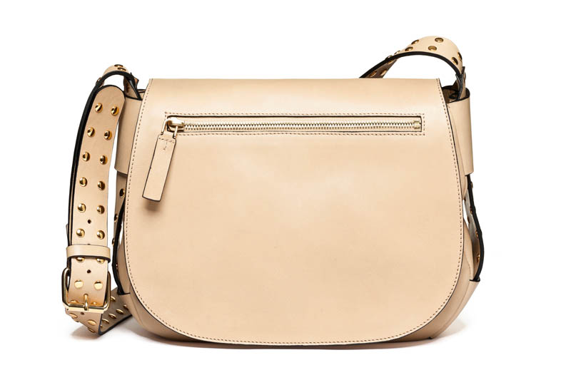 04 MARNI ACCESSORIES RESORT 13 Marni Flap Bag Collection for Resort and Spring 2013