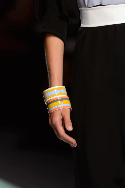 fashion3 2013: The Year of the Accessory