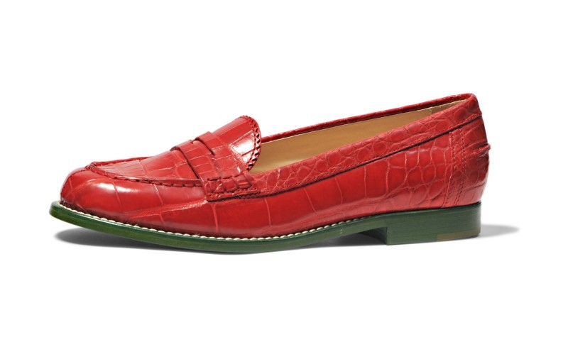 TodsSpring1 Tods Spring/Summer 2013 Styles