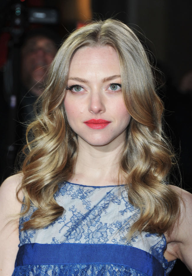 Amanda Berlin3 Amanda Seyfried in Elie Saab at the 63rd Berlinale International Film Festival