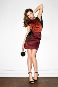 miranda-kerr-terry-richardson3