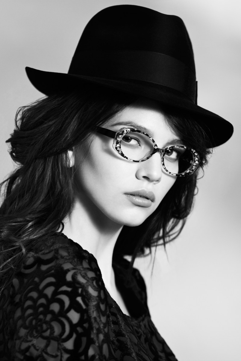 niki eyewear lovera1 Nicki Sports Chic Eyewear for the Lens of Javier Lovera