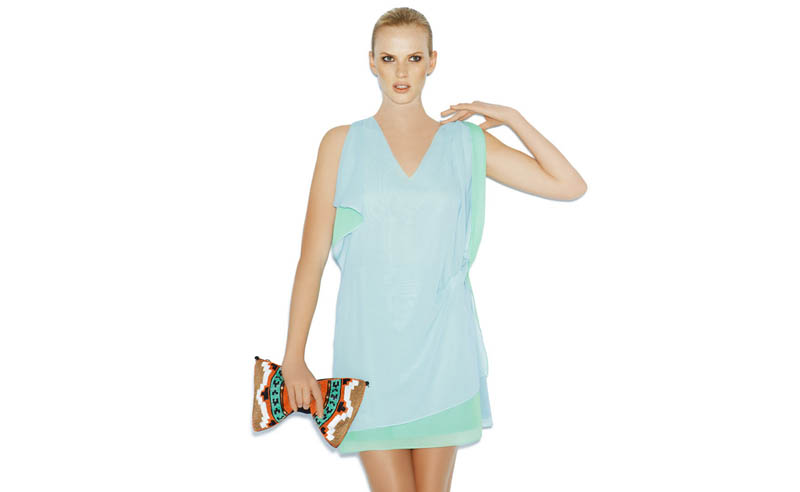 Suiteblanco_ss13_march_color_10