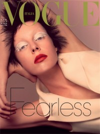 edie-campbell-vogue-italia-april