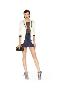 kate_young_for_target_look_01