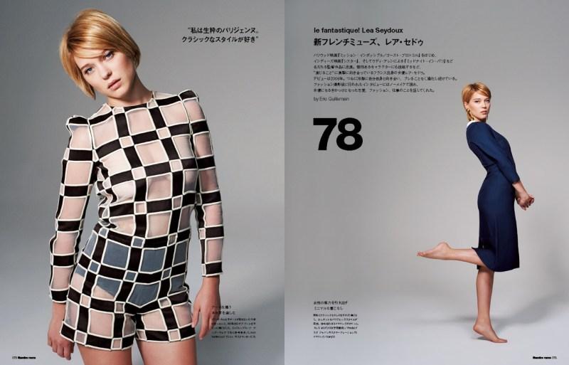 lea-seydoux-numero-tokyo1