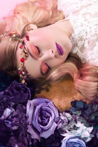 sleeping-beauty3