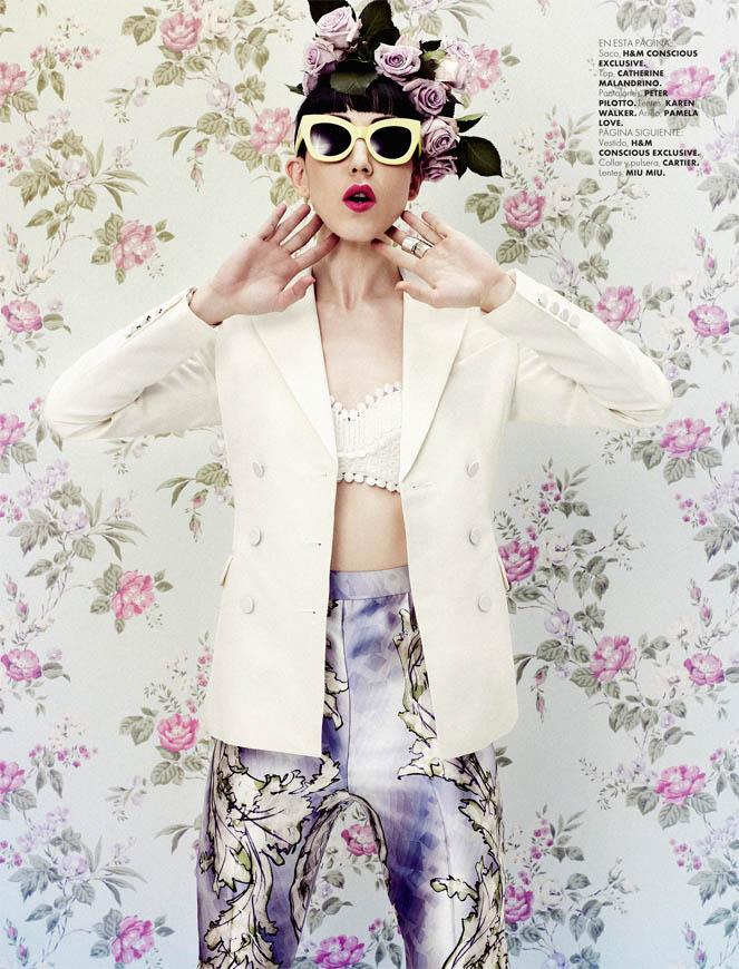 ELLE-GREEN-Michelle Harper-6