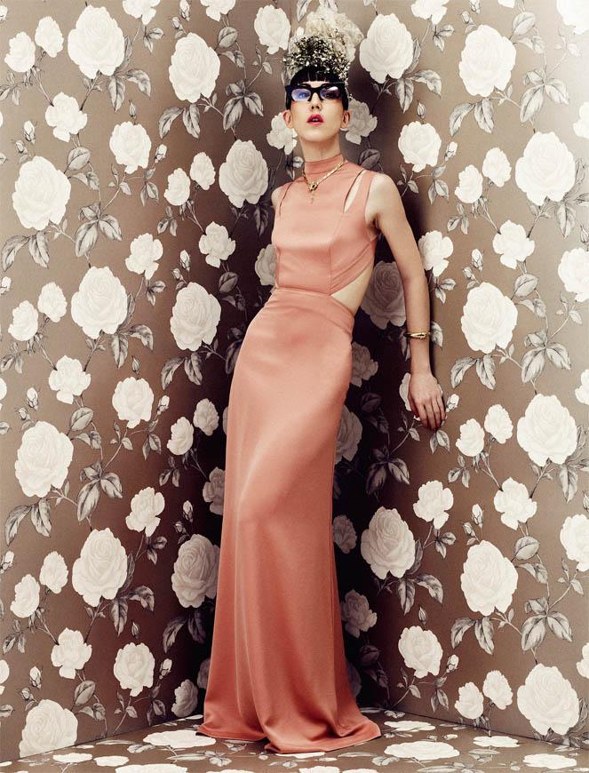 ELLE-GREEN-Michelle Harper-7