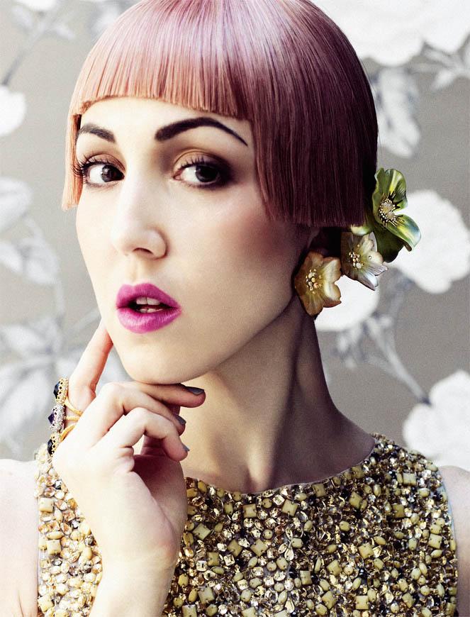 ELLE-GREEN-Michelle Harper-8
