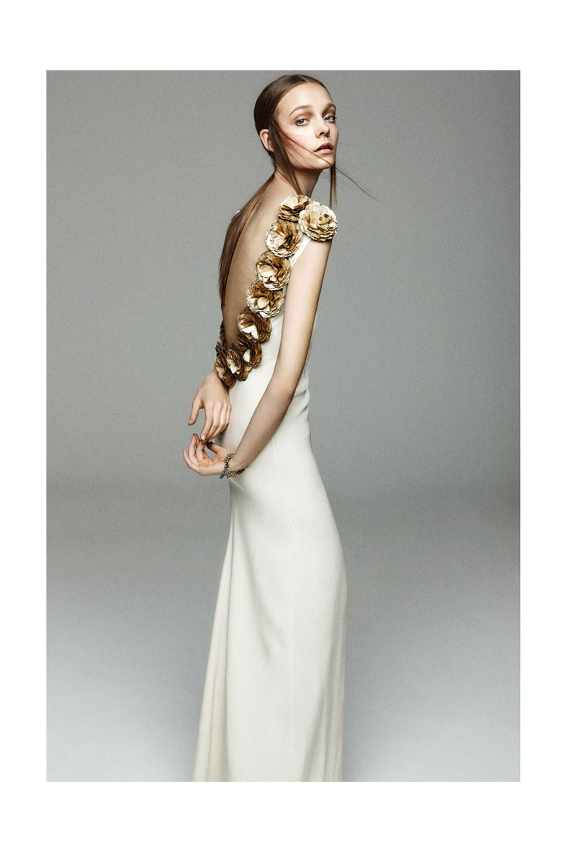 NimueSmit10 Nimue Smit is Ladylike for Apropos Journals Spring/Summer 2013 Issue