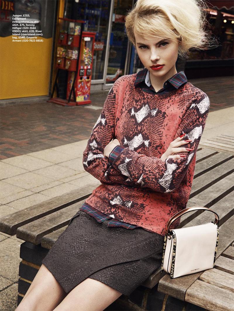 stylist-magazine2
