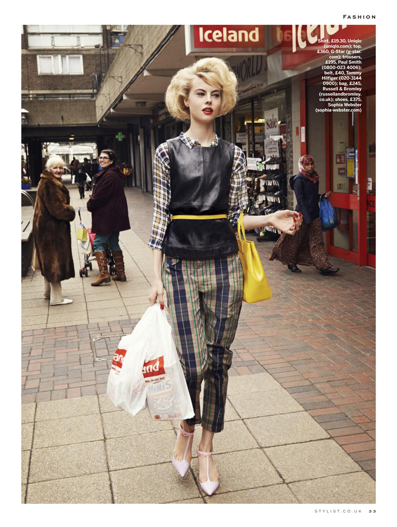 stylist-magazine3