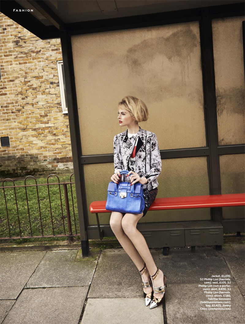 stylist-magazine4