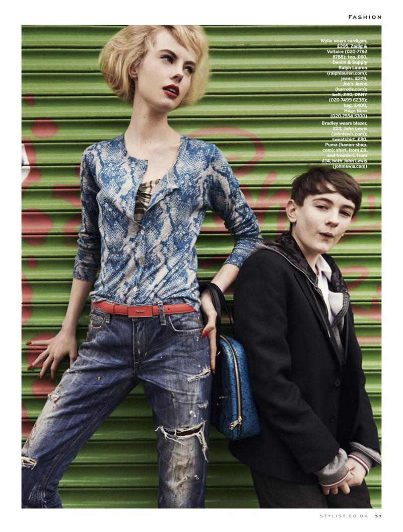 stylist-magazine5