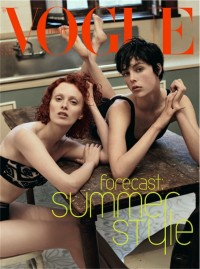 vogue-italia-may-cover