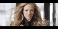amanda-givenchy-commercial