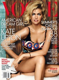 kate-upton-vogue-cover1
