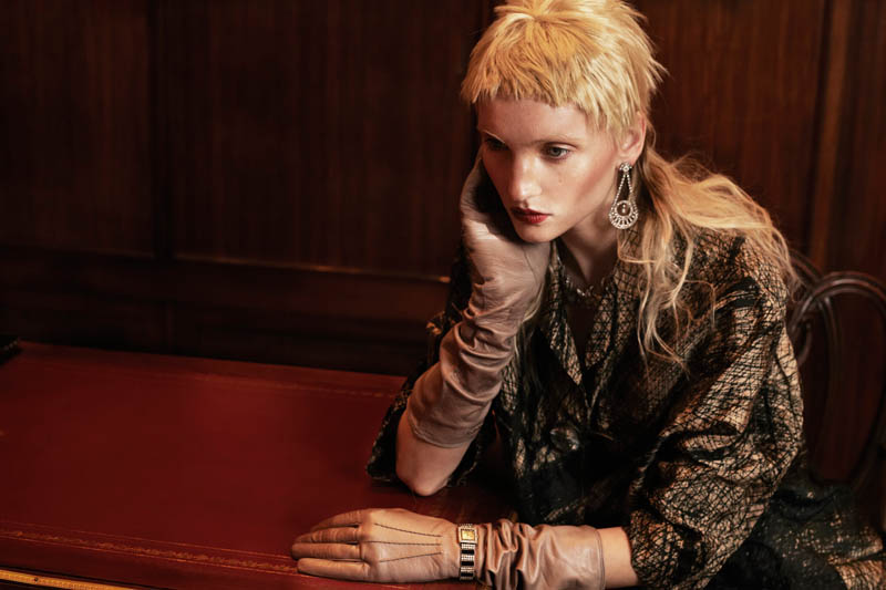 miu miu1 Nastia Shershen by Jay Schoen in Life in Miu Miu for Fashion Gone Rogue