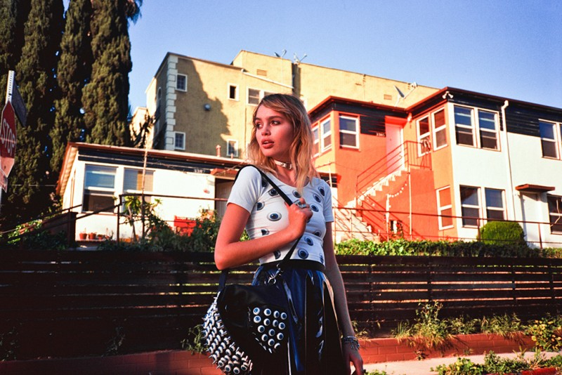 shop wasteland1 Wasteland Takes Grunge into the New Age for May Lookbook