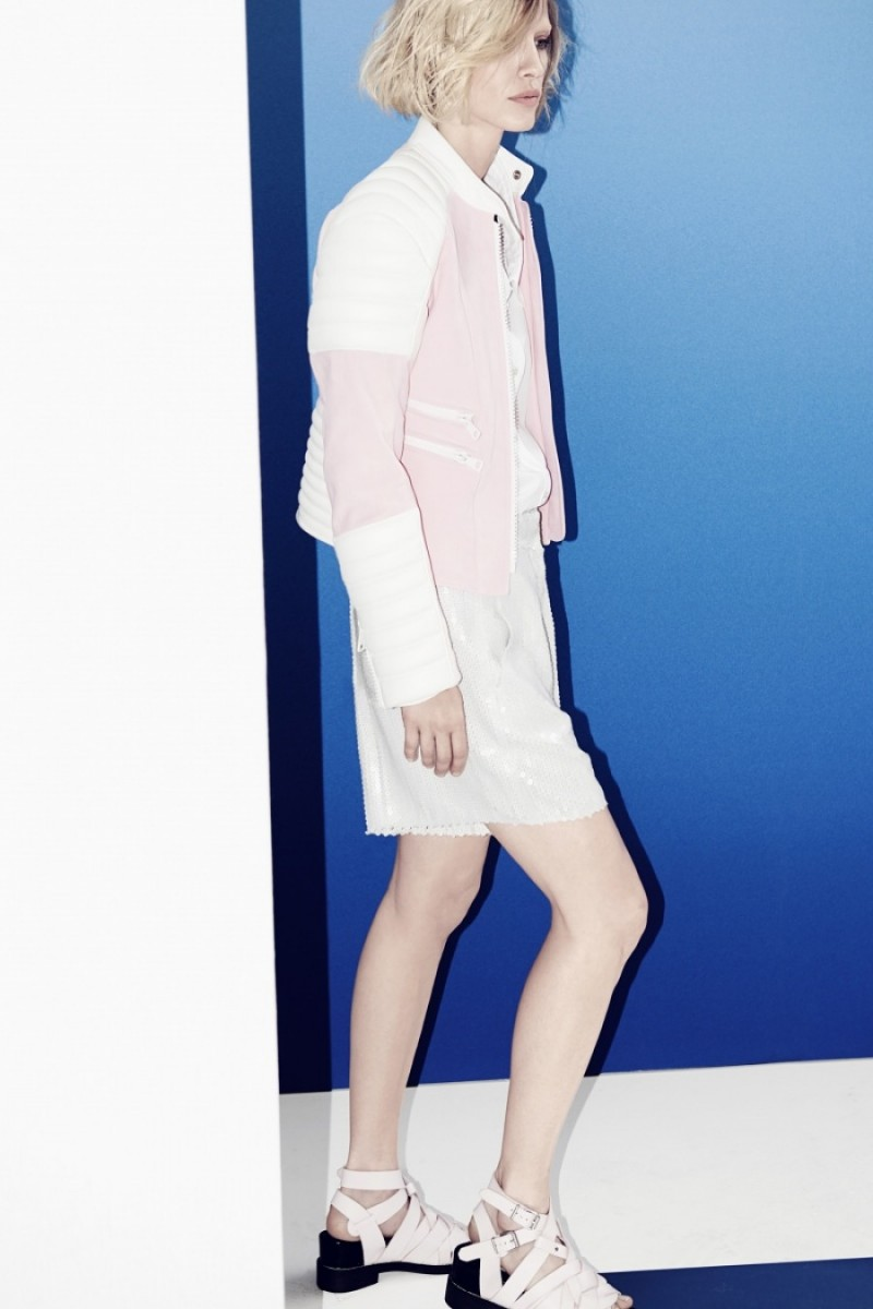 acne studios resort5 800x1200 Acne Studios Resort 2014 Collection