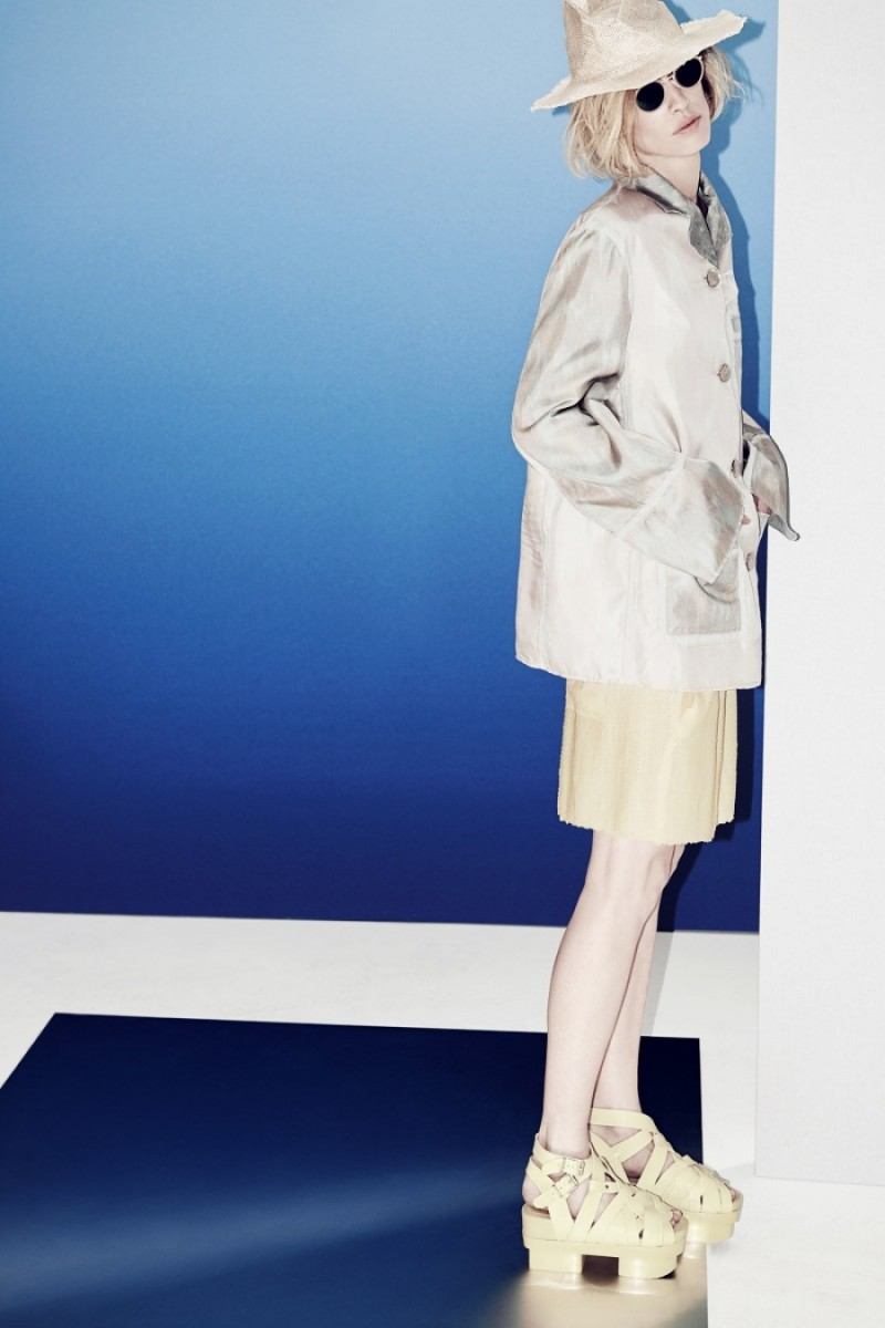 acne studios resort6 800x1200 Acne Studios Resort 2014 Collection