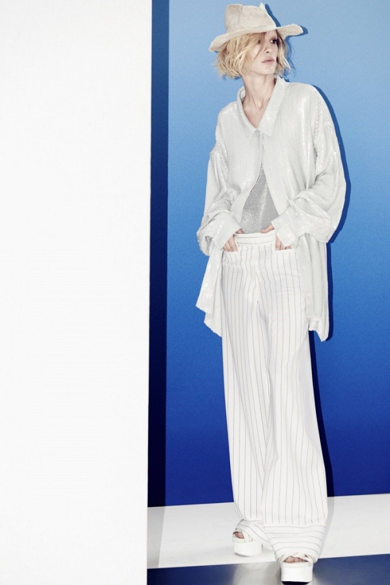 acne studios resort7 800x1200 Acne Studios Resort 2014 Collection
