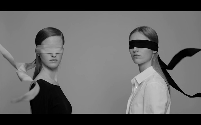 altuzarra video Altuzarra Resort 2014 Film by Simon Cave