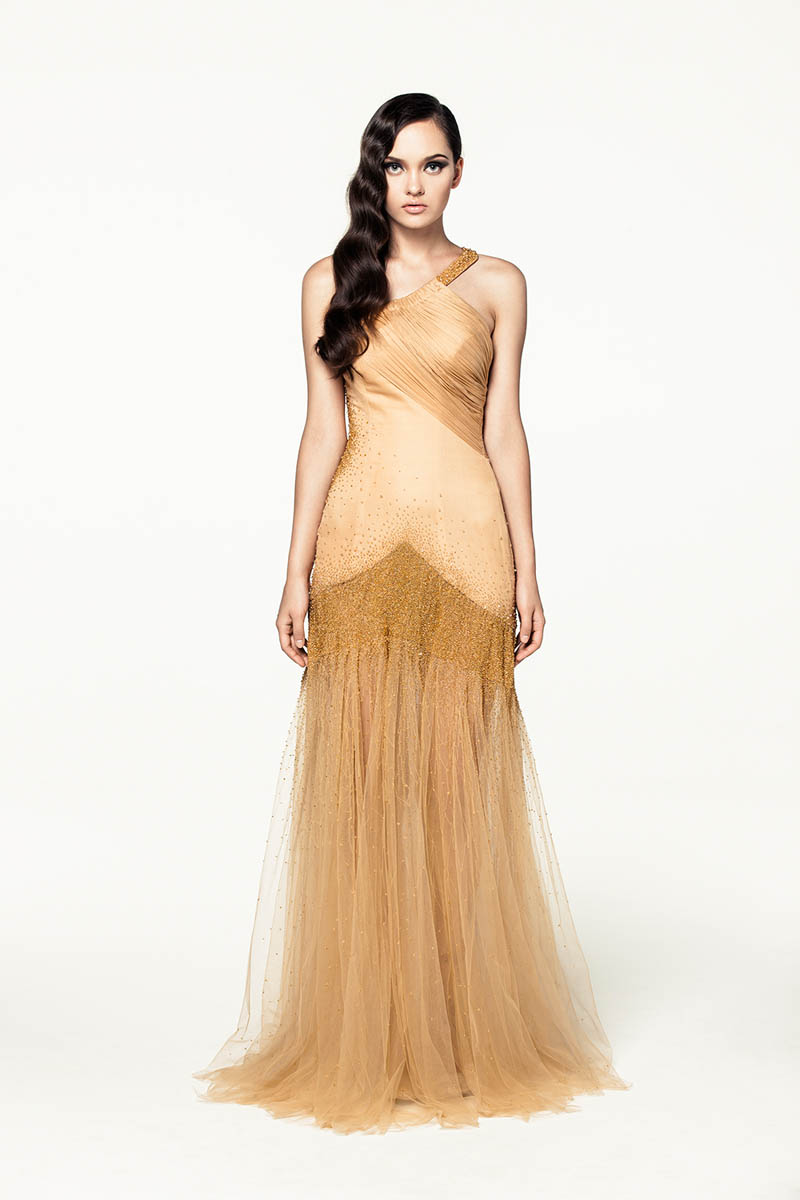 phoung my spring summer5 Phuong My Spring/Summer 2013 Collection