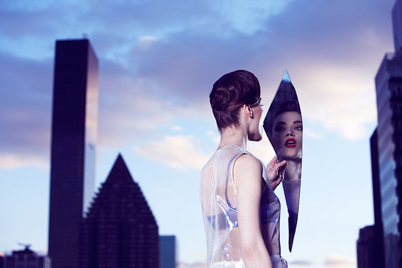 reflection mackenzie duncan7 Elina Vasilyevna by Mackenzie Duncan in Reflected for Fashion Gone Rogue