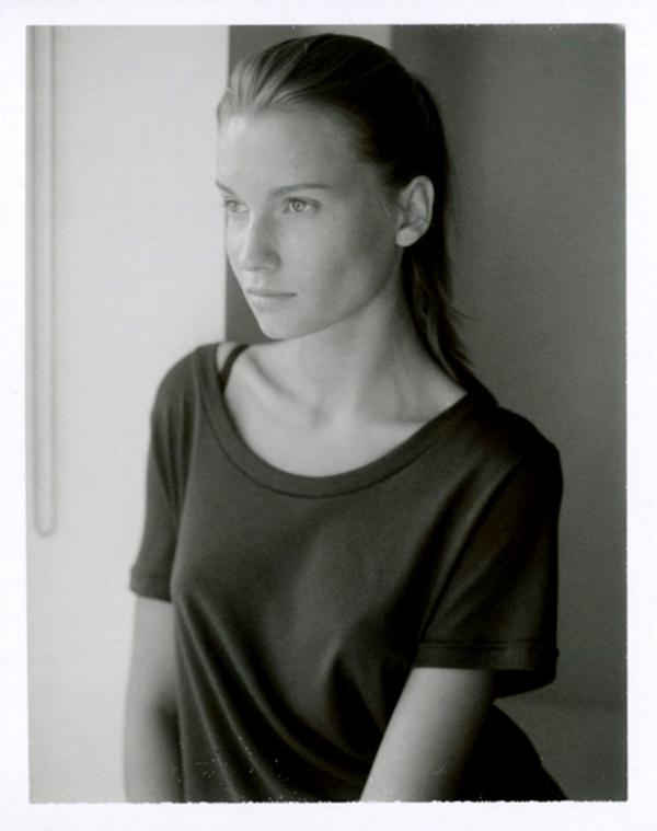 Before Print | Laura Blokhina