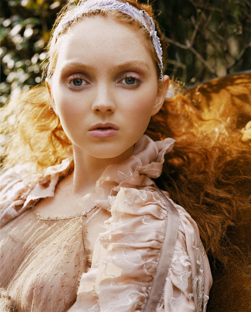 Leaked Lily Cole nude (77 foto and video), Tits, Hot, Twitter, bra 2015