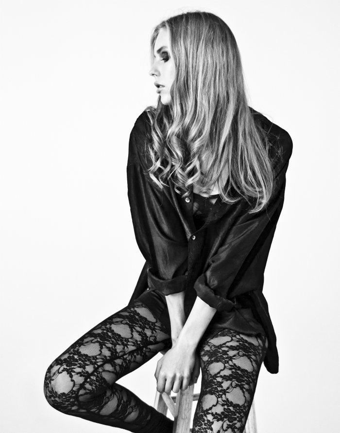Fresh Face | Karin by Kailas
