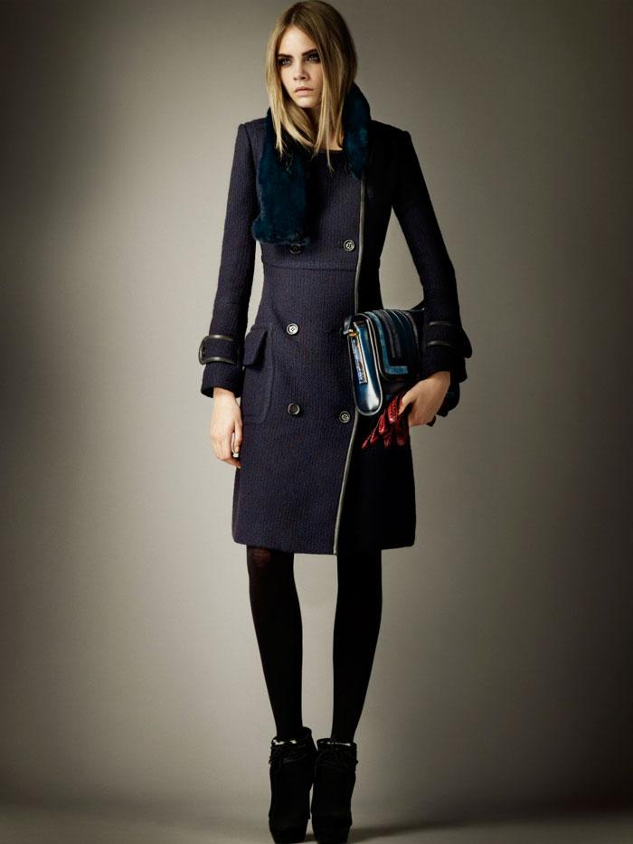 Burberry | Spring 2018 | Fashion, Burberry, Fashion show
