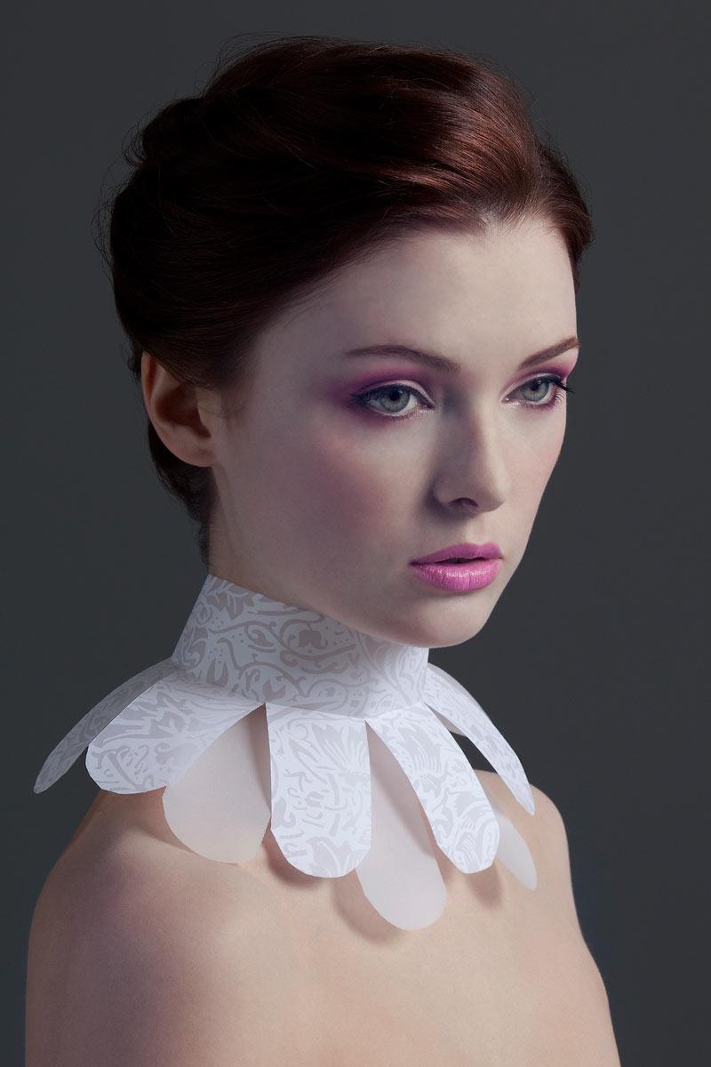 Tara Cassidy by Marty Lochmann for Fashion Gone Rogue