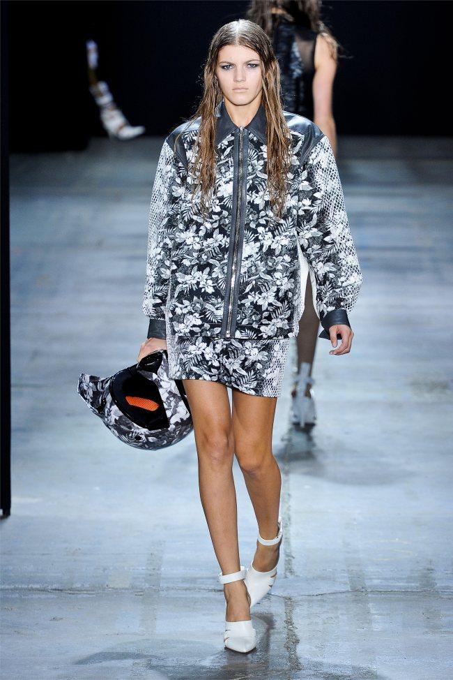 Adidas Originals Alexander Wang Fall 2018 Collection ...
