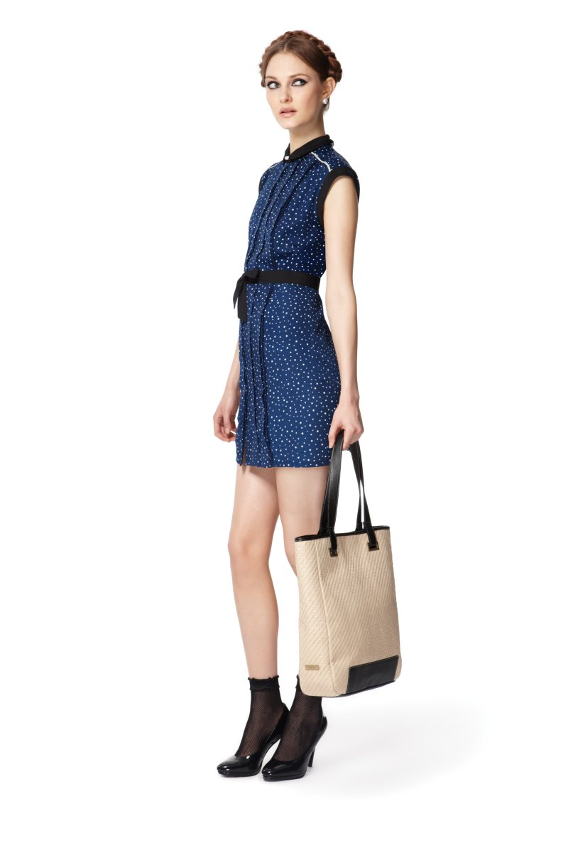 Jason Wu x Target Collection