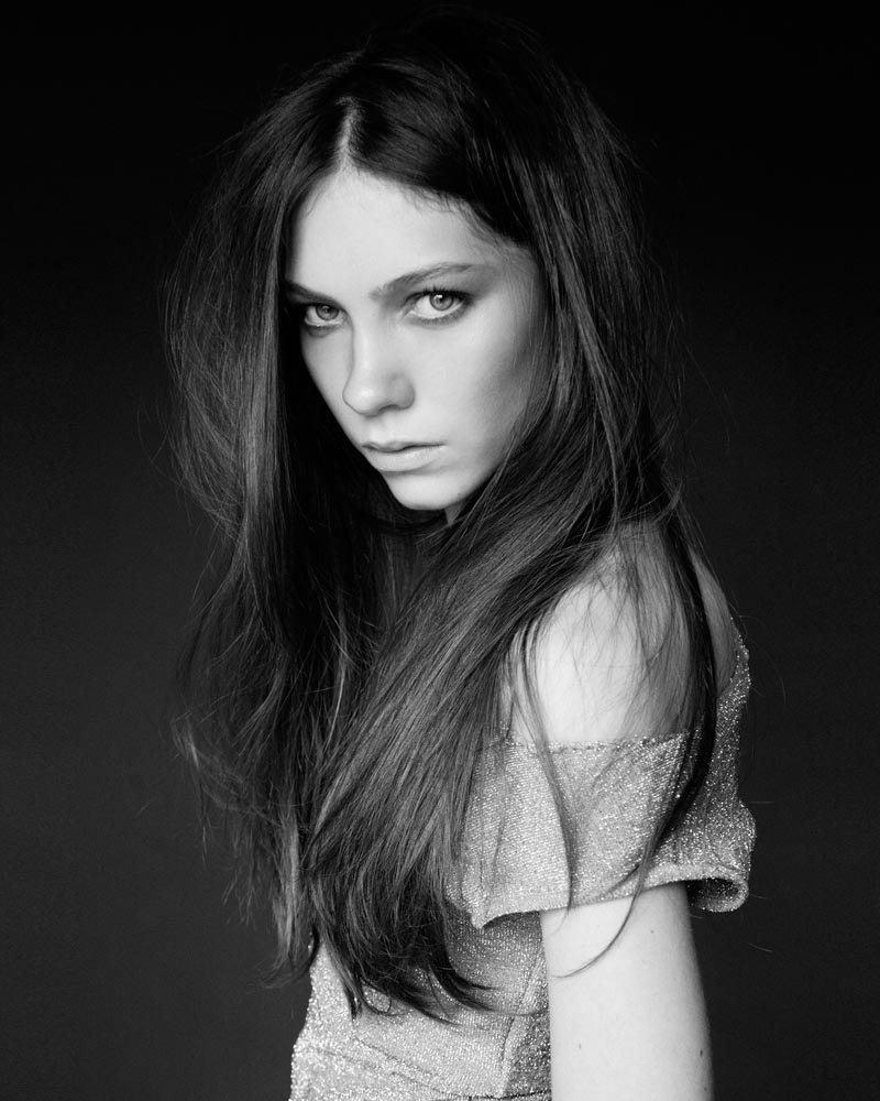 Fresh Face   Lisa by Josefina Bietti