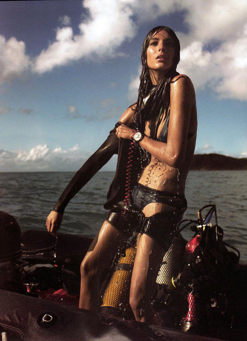 Youtube Brigitte Nielsen nude (31 foto and video), Topless, Cleavage, Selfie, see through 2017