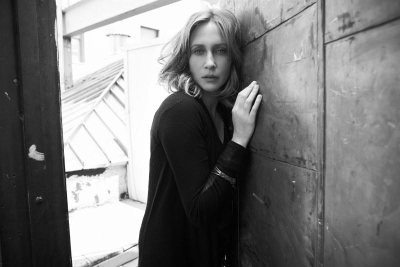 Vera Farmiga by Eric Guillemain for Blackbook September 2011