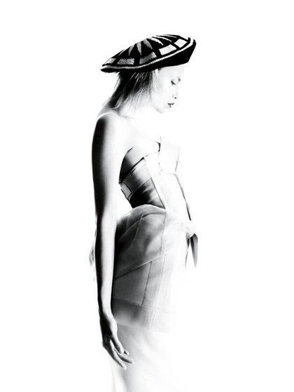 Covered | V Magazine Issue #58