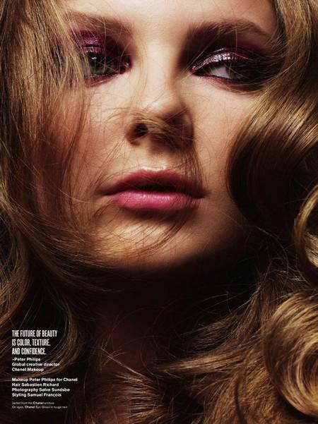 Beauty 2010 From V #60