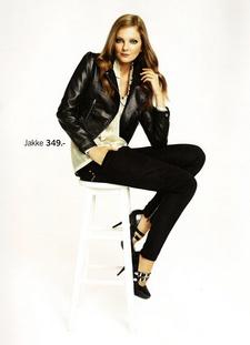 More H&M Ads