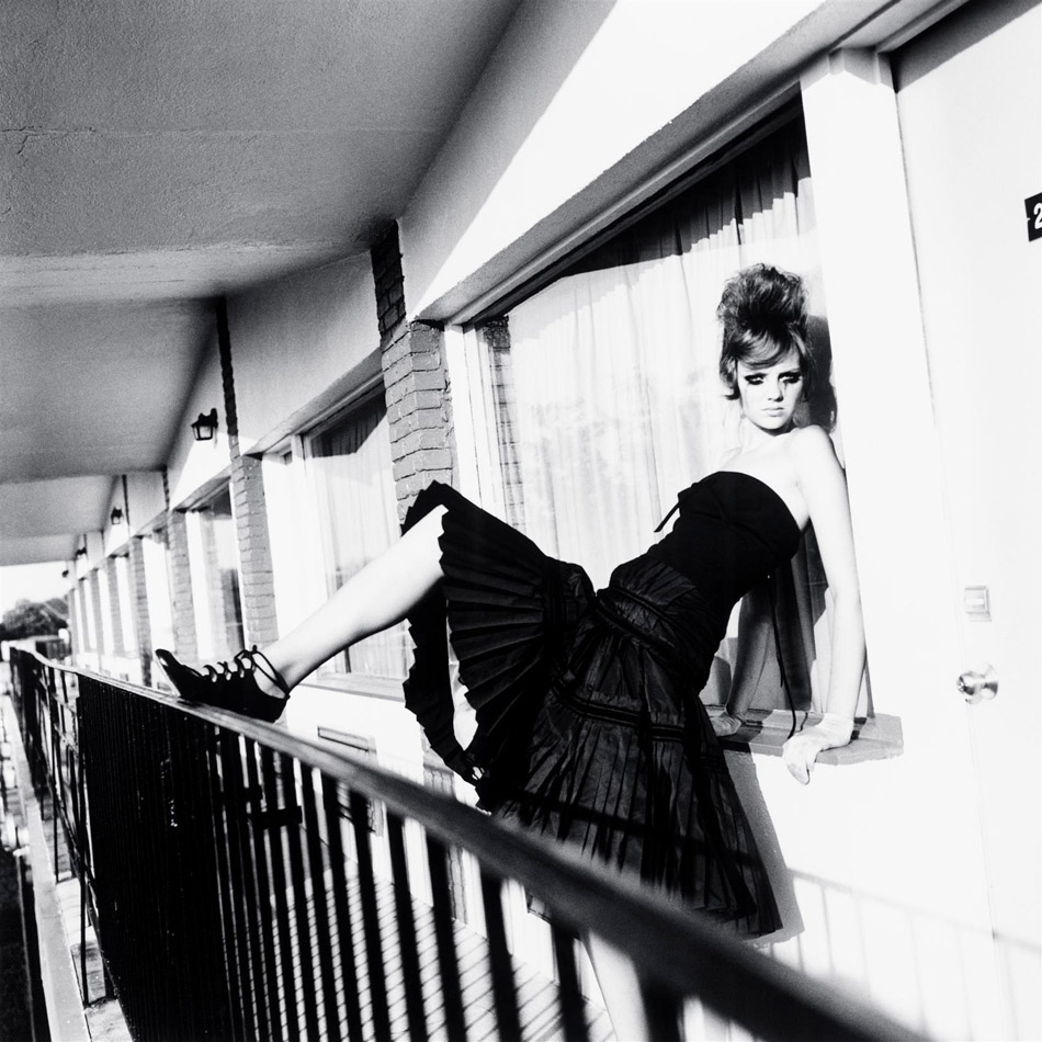 A Look Back   Long Island Lolita