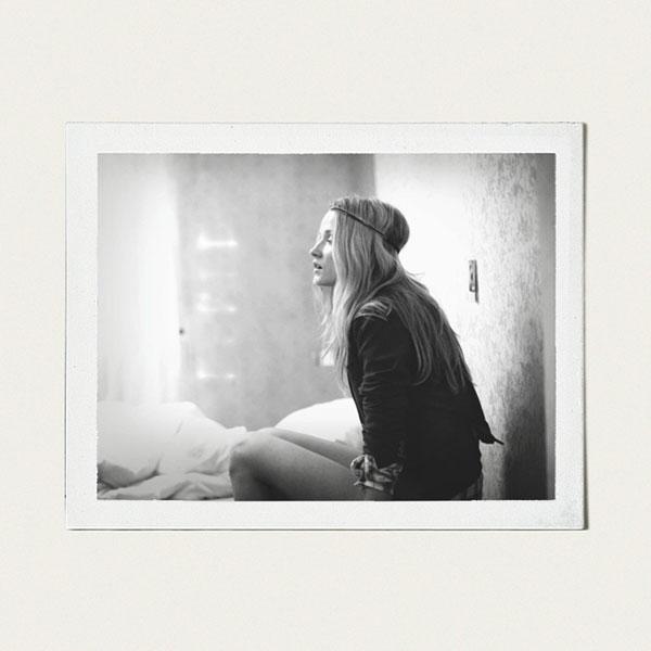Lookbook | Alek Alexeyeva by Fergus Padel for Joop! Jeans
